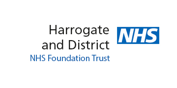 Go to Harrogate and District NHS Foundation Trust profile