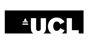 University College London logo