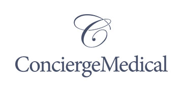 Concierge Medical logo