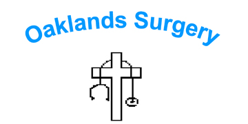 Go to Oaklands Surgery (Yeovil, Somerset) profile