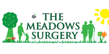 Meadows Surgery logo