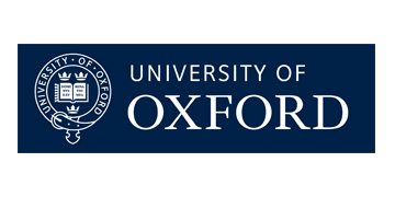 Go to University of Oxford profile