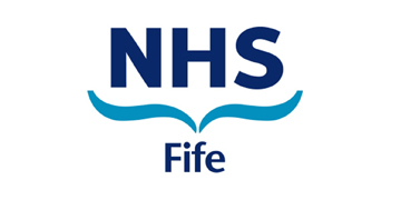 Go to NHS Fife profile