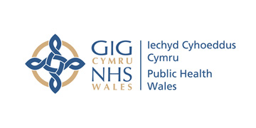 Go to Public Health Wales profile