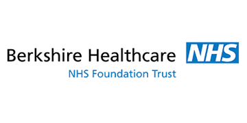 Go to Berkshire Healthcare NHS Foundation Trust profile