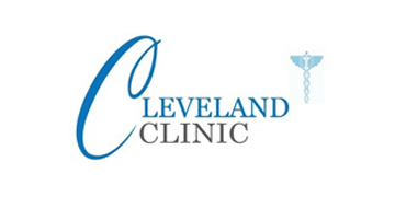 Go to Cleveland Clinic, Jersey profile