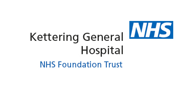 Kettering General Hospital NHS Foundation Trust logo