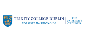 Go to Trinity College Dublin profile