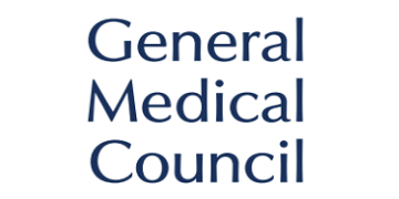 Go to General Medical Council profile