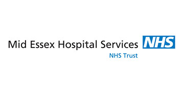 Go to Mid Essex Hospital Services NHS Trust profile