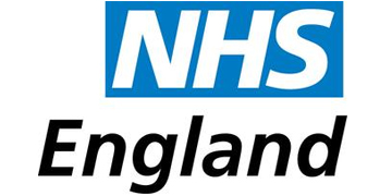 Go to NHS England profile