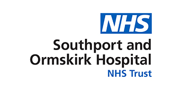 Go to Southport and Ormskirk Hospital NHS Trust profile