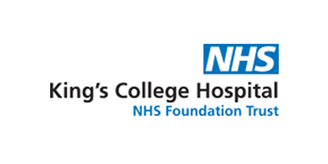 Go to King's College Hospital NHS Foundation Trust profile