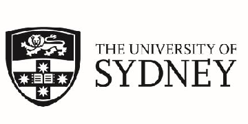 The Univesity of Sydney logo