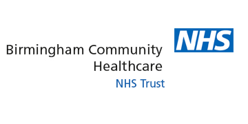 Go to Birmingham Community Healthcare NHS Trust profile