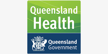 Go to Queensland Health Queensland Government profile