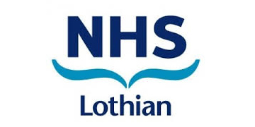 Go to NHS Lothian profile