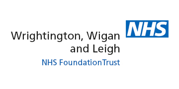 Go to Wrightington, Wigan and Leigh NHS Foundation Trust profile