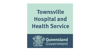 Go to Townsville Hospital and Health Service profile