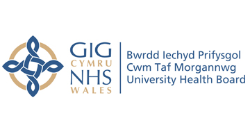 Go to Cwm Taf Morgannwg University Health Board profile